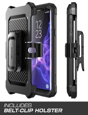Case Unicorn Galaxy S9 Plus