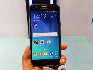 Vendo Samsung Galaxy J Libre 4G LTE,Camara de