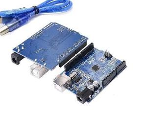 Arduino Cable Driver Para Windows Kit Pulso Cardiaco