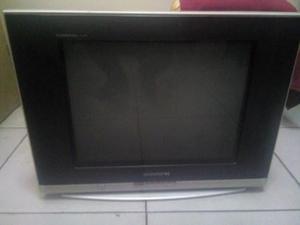 TV DE 21 PULGADAS EN PERFECTAS CONDICIONES