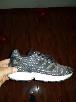 Adidas Original en Venta