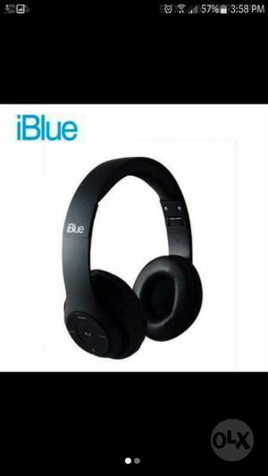 Audífonos Inalambricos No Sony Samsung