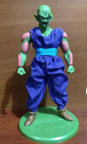 Figura de Colección Dragón Ball Z