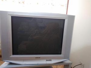 vendo televisor sony wega 29'