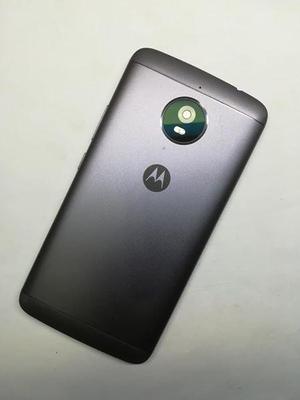 Motorola Moto E4 Plus Mah Ultra Batería Carga Rápida