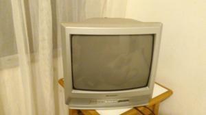 Se Vende Tv de 15'