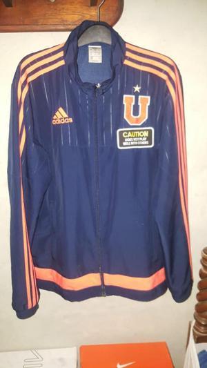 Casaca Adidas Original Talla M Estado 9/10
