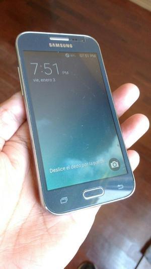Samsung Core Prime G360