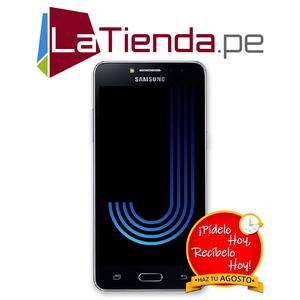 Samsung Galaxy J2 Prime 16GB con TV Digital | LaTienda.pe