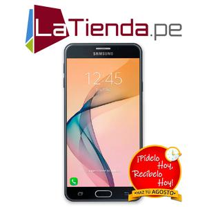 ✸ Samsung Galaxy J7 Prime SERVICIO DELIVERY INMEDIATO