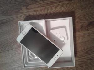 se vende, Apple iPhone 8 Plus 64 GB 256 GB,