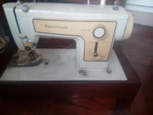 Maquina de coser de juguete con usb y plancha | Posot Class