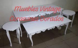 Vendo muebles vintage posot class - Vendo mis muebles ...