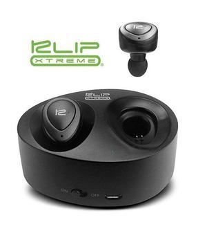 Audifonos Bluetooth Klip Xtreme KHS700 TwinBuds Potente
