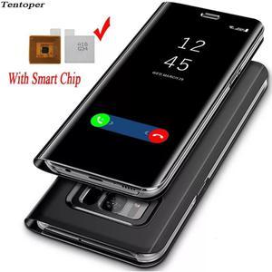 Flip Cover Sensor Samsung Galaxy S9