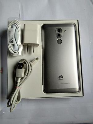 Huawei Mate 9 Lite Libre Caja Completo IMEI Original 32GB 3