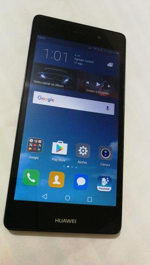 Huawei P8 Lite Libre D Operador