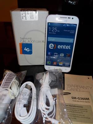 Ocasion Samsung Galaxy. Nuevo