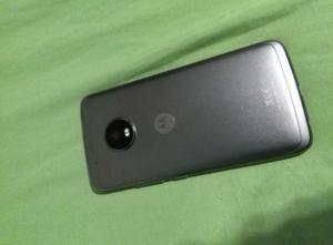 Vendo O Cambio Moto G5 Plus