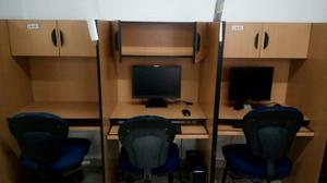 cabinas de internet