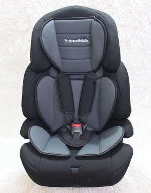 Asiento de Seguridad de bebes para auto