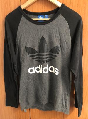 Polo Adidas Originals talla S