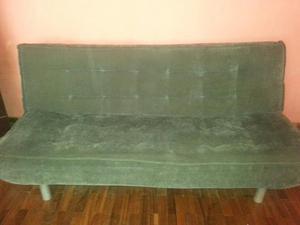 Sofa Cama 9 de 10 Sillon Ropero Casa