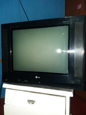 Televisor Lg Ultra Eslin