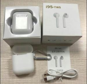 Audifonos Bluetooth Mini I9s Tws Airpods