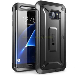 Case Funda Galaxy S7 Edge S7 Supcase 360