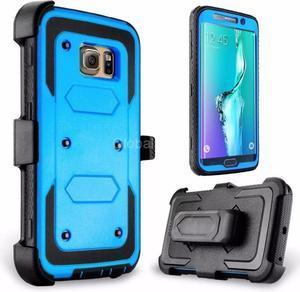Case Protector 360 Galaxy S6 Edge Plus