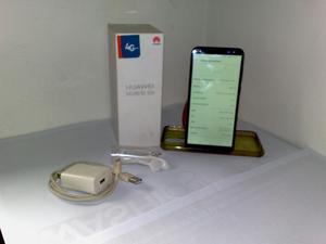 Huawei Mate 10 Lite 4gb Ram 64gb Interna