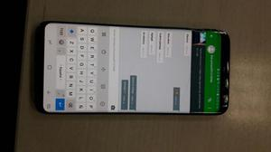 Vendo O Cambio Samsung S8 No Lg Huawe