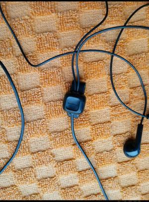 20 Soles Audifono Hansfre Nokia Original