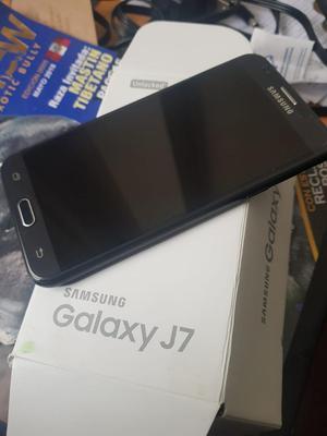 Samsung J Nuevo Libre de Fábrica
