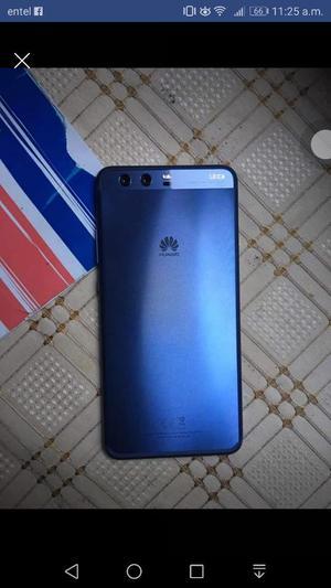 Vendo O Cambio Huawei P10 Plus