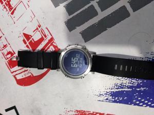 Vendo Reloj Suunto Original Buen Estado