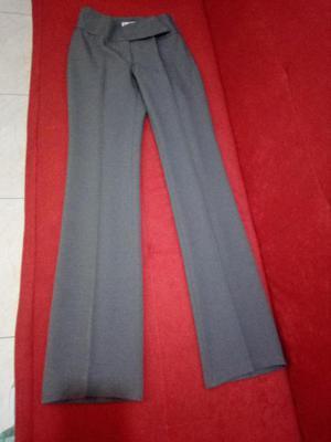 Pantalón de vestir para MUJER