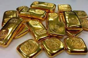 Joyeria Compra Venta Oro Relojes Libras