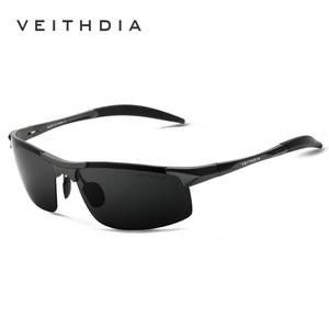 cae1d72478 Lentes de sol veithia negro y gris | Posot Class