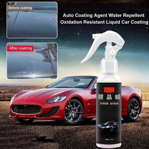 ceramic Pro revestimiento de vidrio liquido Mr fix 9h, 120
