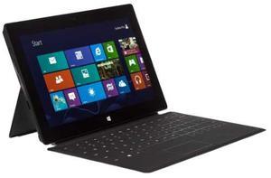 tablet laptop Microsoft Surface Pro, Core I5, full hd, 4gb