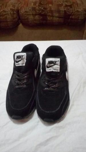 Nike talwin 6 air max talla 44 | Posot Class
