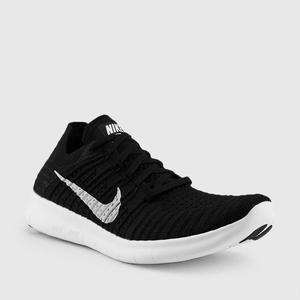 Zapatillas Nike Free 5.0 Talla 41
