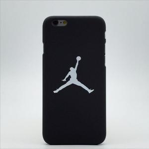 Case / Carcasa Michael Jordan para Celular iPhone 6/6S Plus