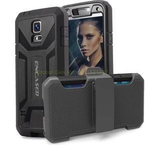 Case Galaxy S5 Encased Puma Carcasa 360