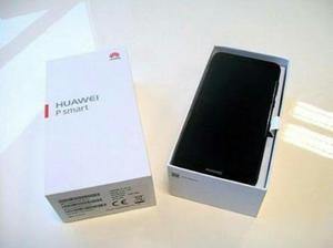 Huawei P Smart Nuevo en Caja