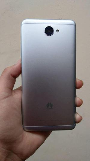 Huawei Y Libre 4g Estado 9 de 10