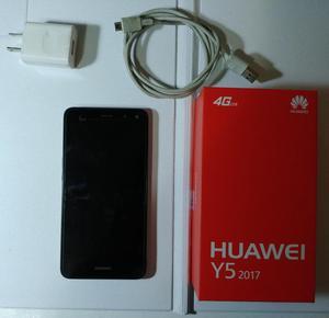 Huawei Ygb Ram 2gb 8 mpx estado 9 de 10 en caja con