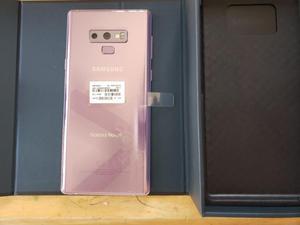 Nuevo Samsung Galaxy Note 8 con promo de Samsung s6 edge
